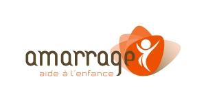 1_logo_amarrage_0