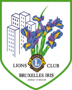 Lions-Bruxelles-Iris.jpg