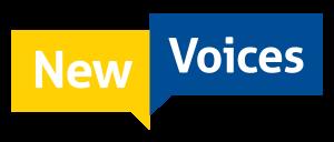 NV_Logo_EN