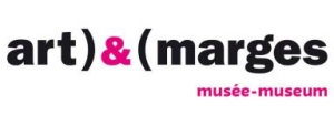 art_marges_musee_logo