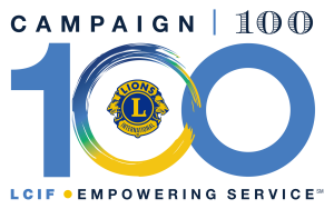 campaign100_logo