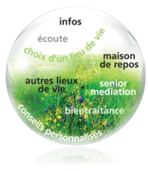 infohomes-sphere-competences