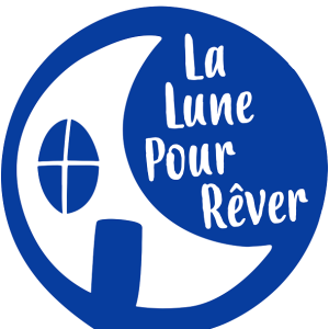 lalunepour rever