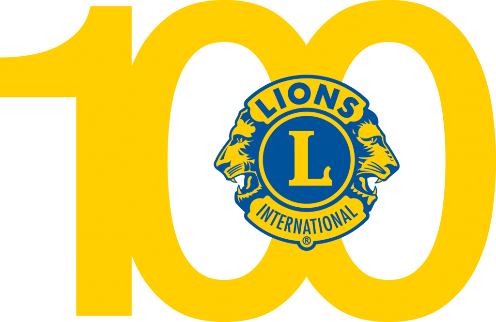 lci-centennial-100-logo-1024x665