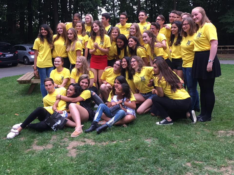 youthcamp2017-01