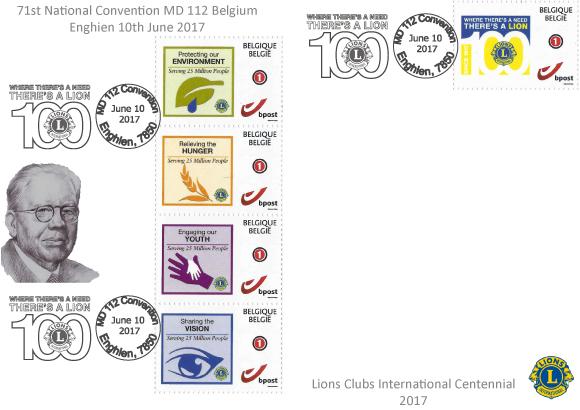 Centennial-01