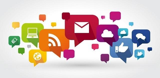 communicatie-03