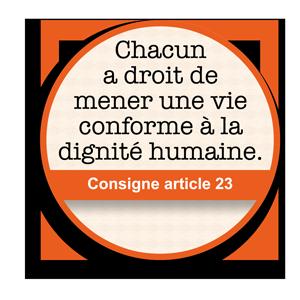 consigne-article-23