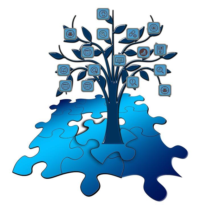 puzzle-1746561_960_720