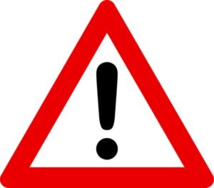 Attention-01