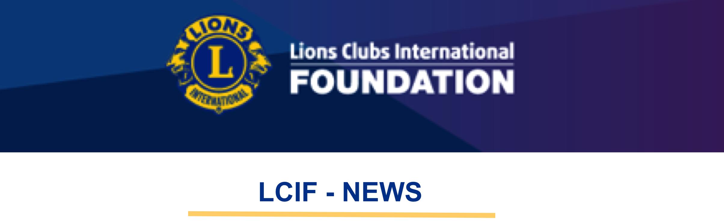 LCIF-02