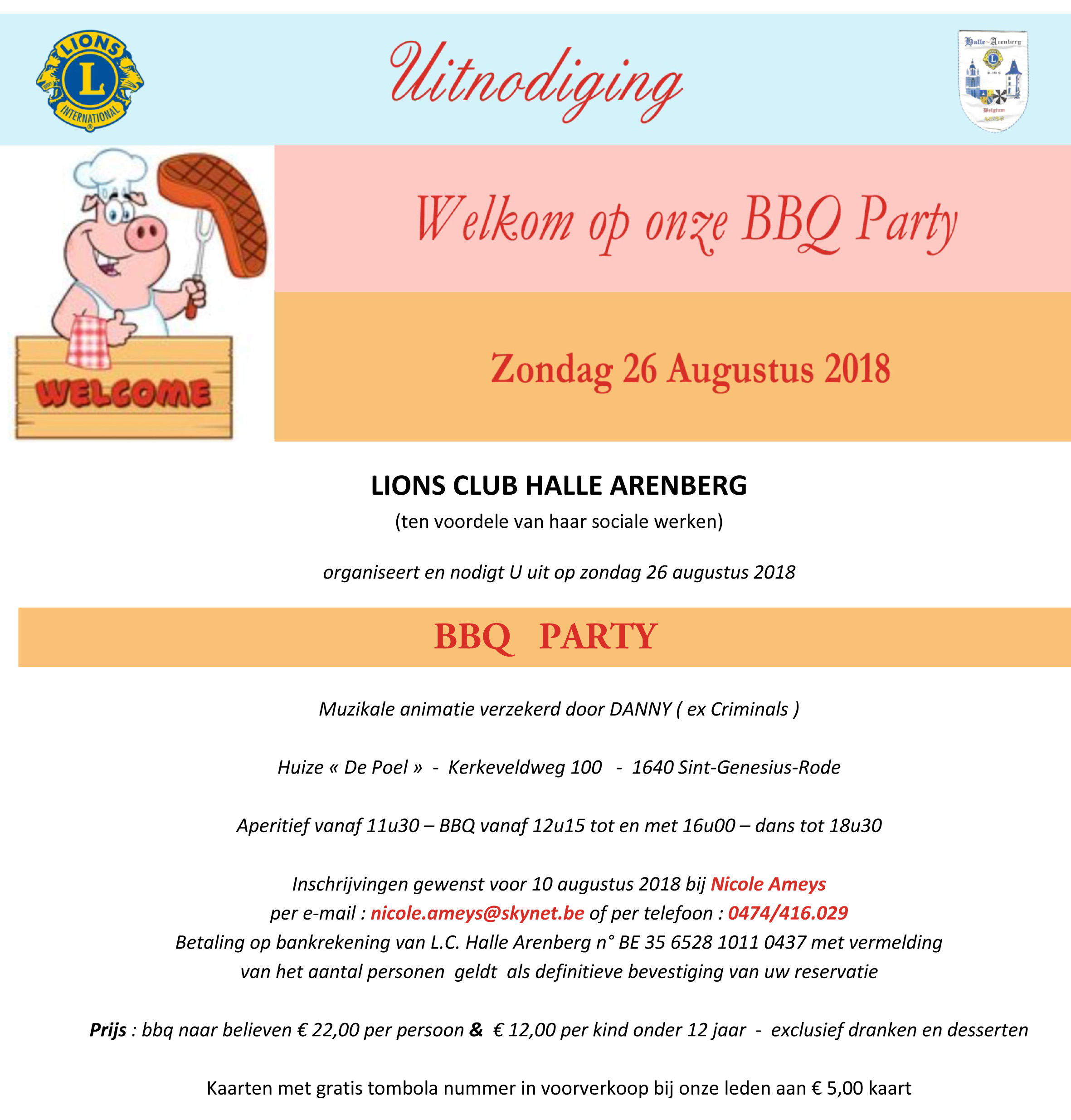 A20 BBQ 2018 Uit