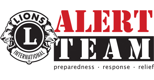 Alert-Team