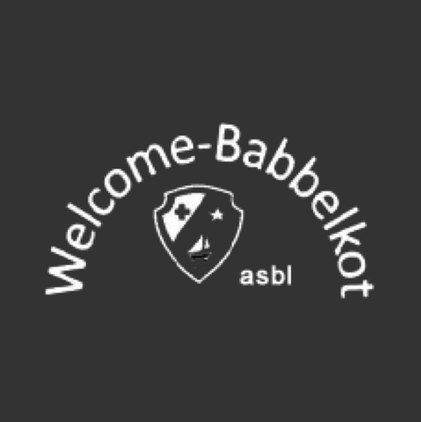 welcomebabbelkot