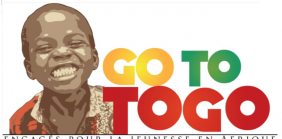 Logo-GTT-282x139