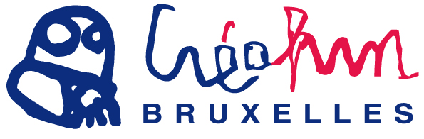 Logo-creahm-2010-copie1
