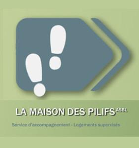 la-maison-des-pilifs-281x300
