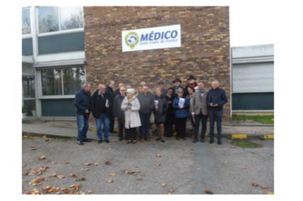 Medico-05