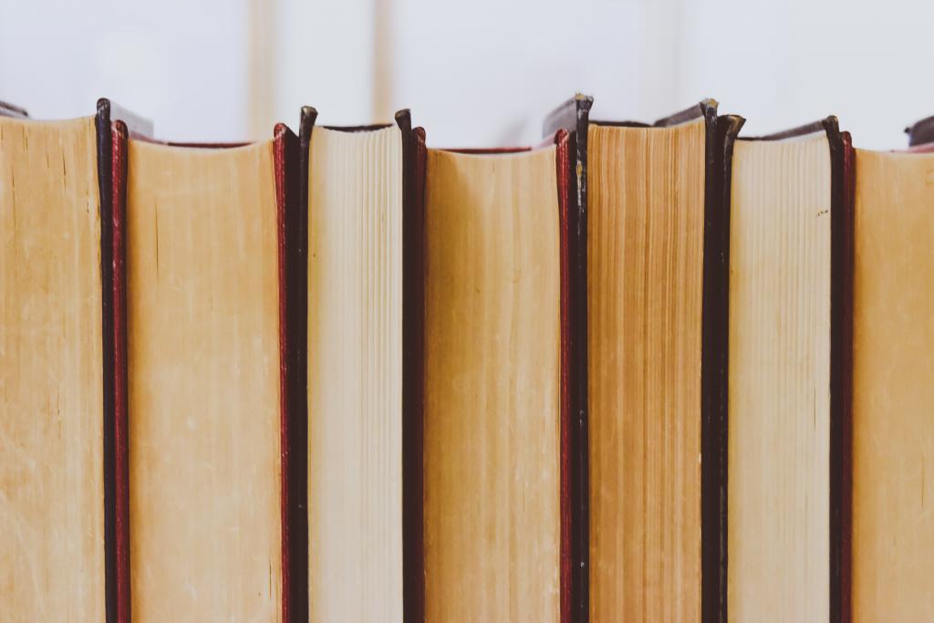 book-book-bindings-books-768125