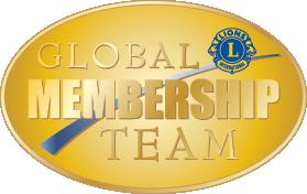 global_membership_team