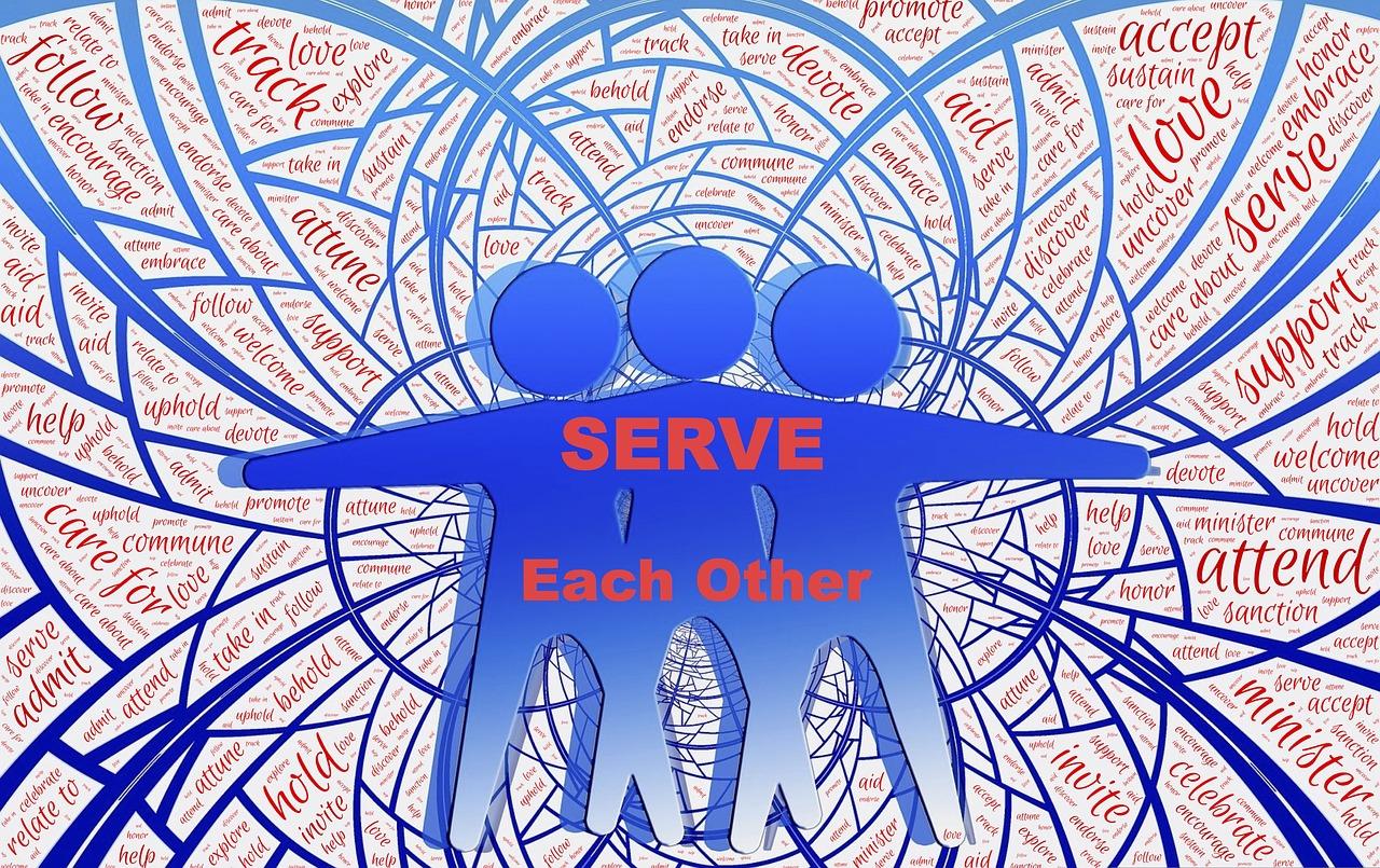 serve-1786113_1280