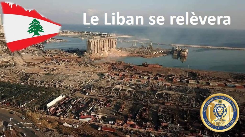 IMG-Beyrouth