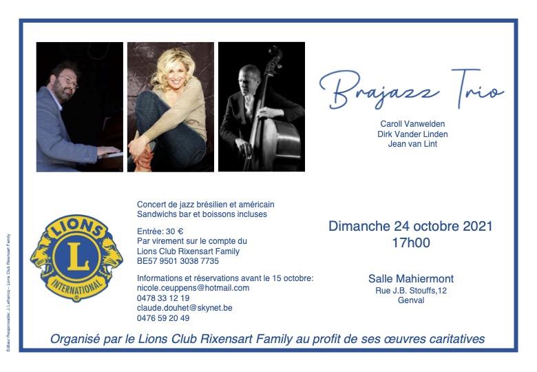 Affiche_Concert_LionsClub_v5_PAYSAGE[96]